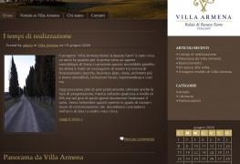 villaarmena1