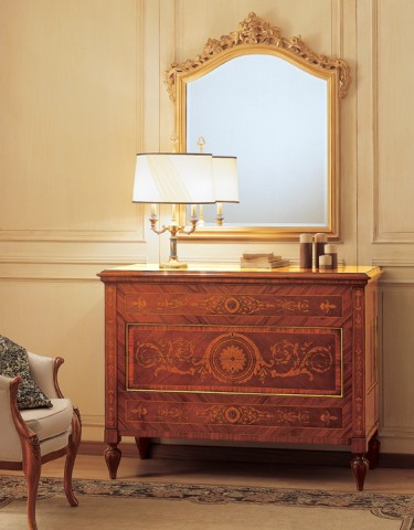 Chest-of-drawers925
