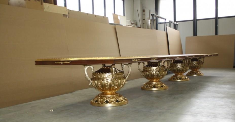 Classic-Furniture-Vimercati-Meda-2