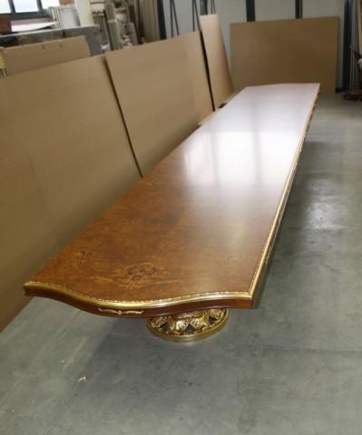Classic-Furniture-Vimercati-Meda