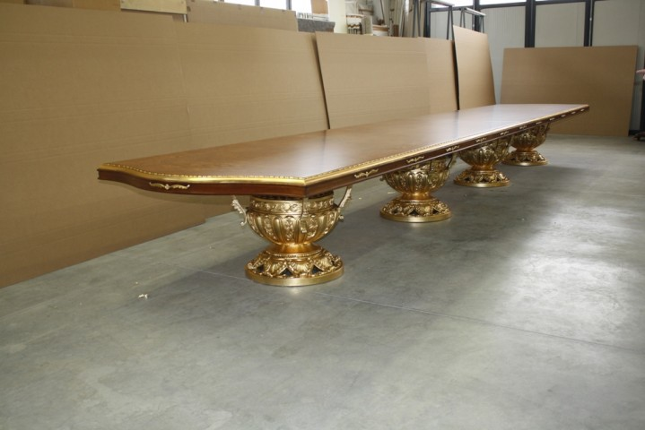 Classic-FurnitureVimercati-Meda-3