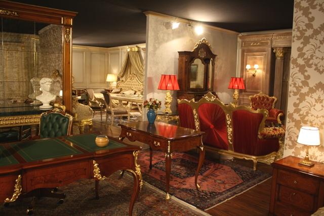 Vimercati-Classic-Furniture-Showroom-1