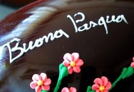 buona_pasqua_08
