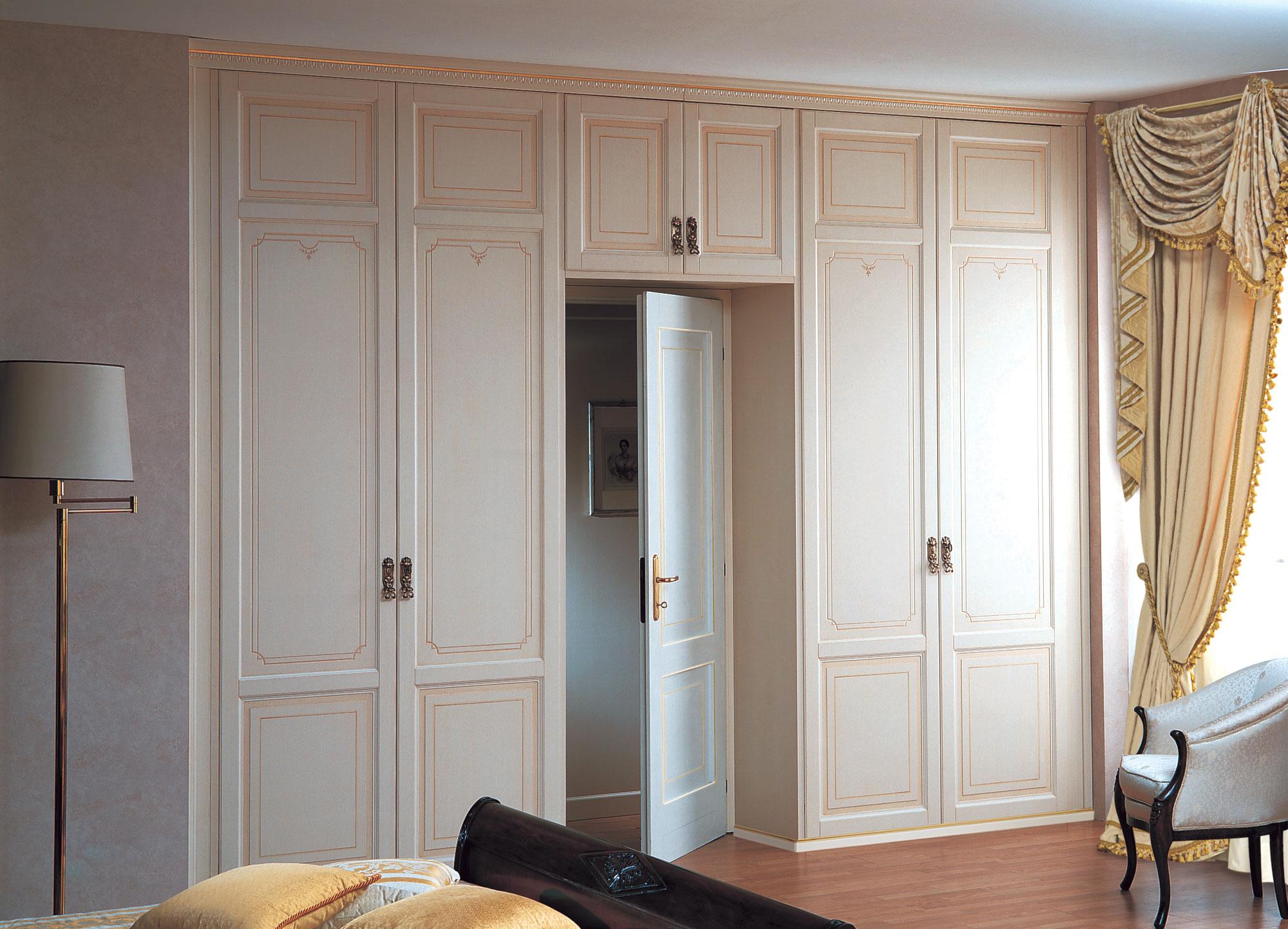 Шкафы купе в классическом стиле. балтийский шкаф: купить шка.