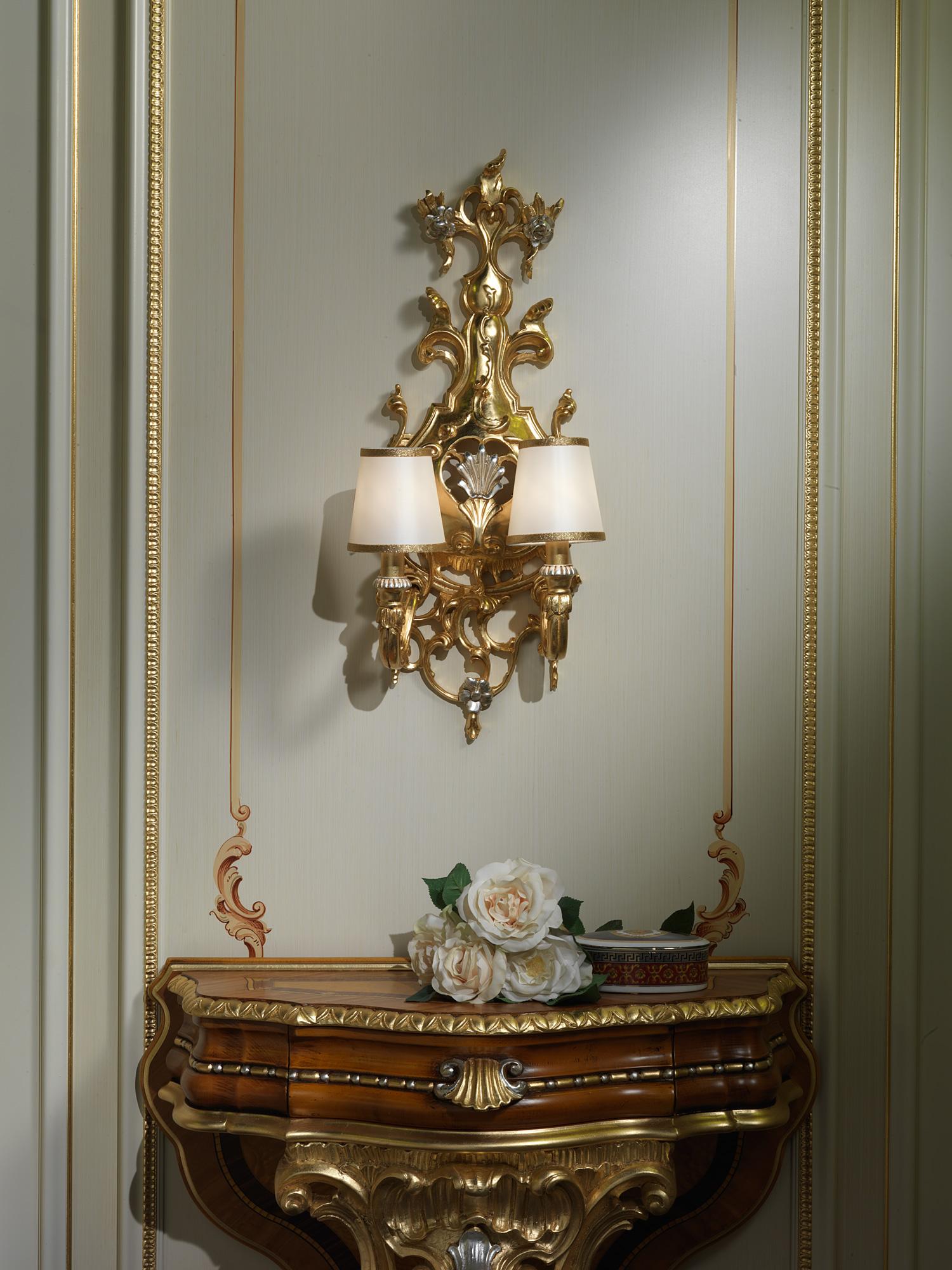 Le lampade classiche: particolari che fanno la differenza