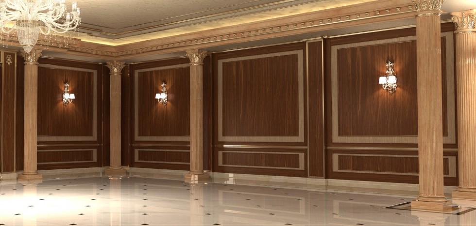 Cucina In Legnocon Isola Centrare Interior Design ~ Trova le Migliori idee pe...