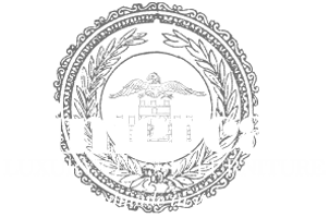 Luxury Classic Furniture Vimercati Meda