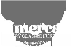 Meubles classiques de luxe Vimercati Meda