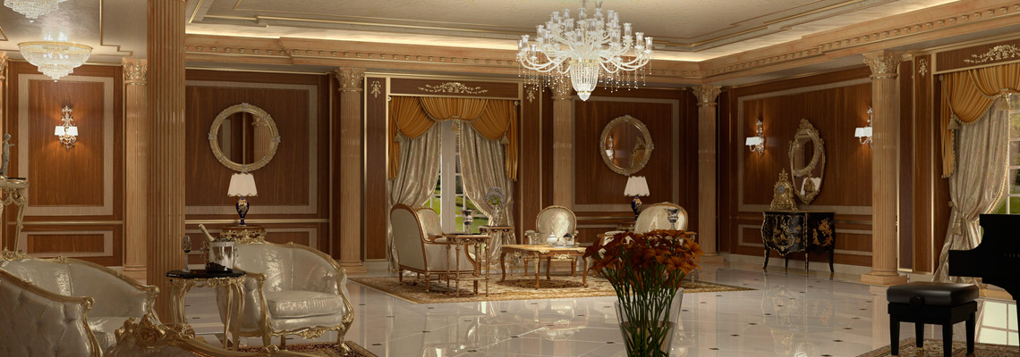 classic luxury furniture vimercati classic furniture