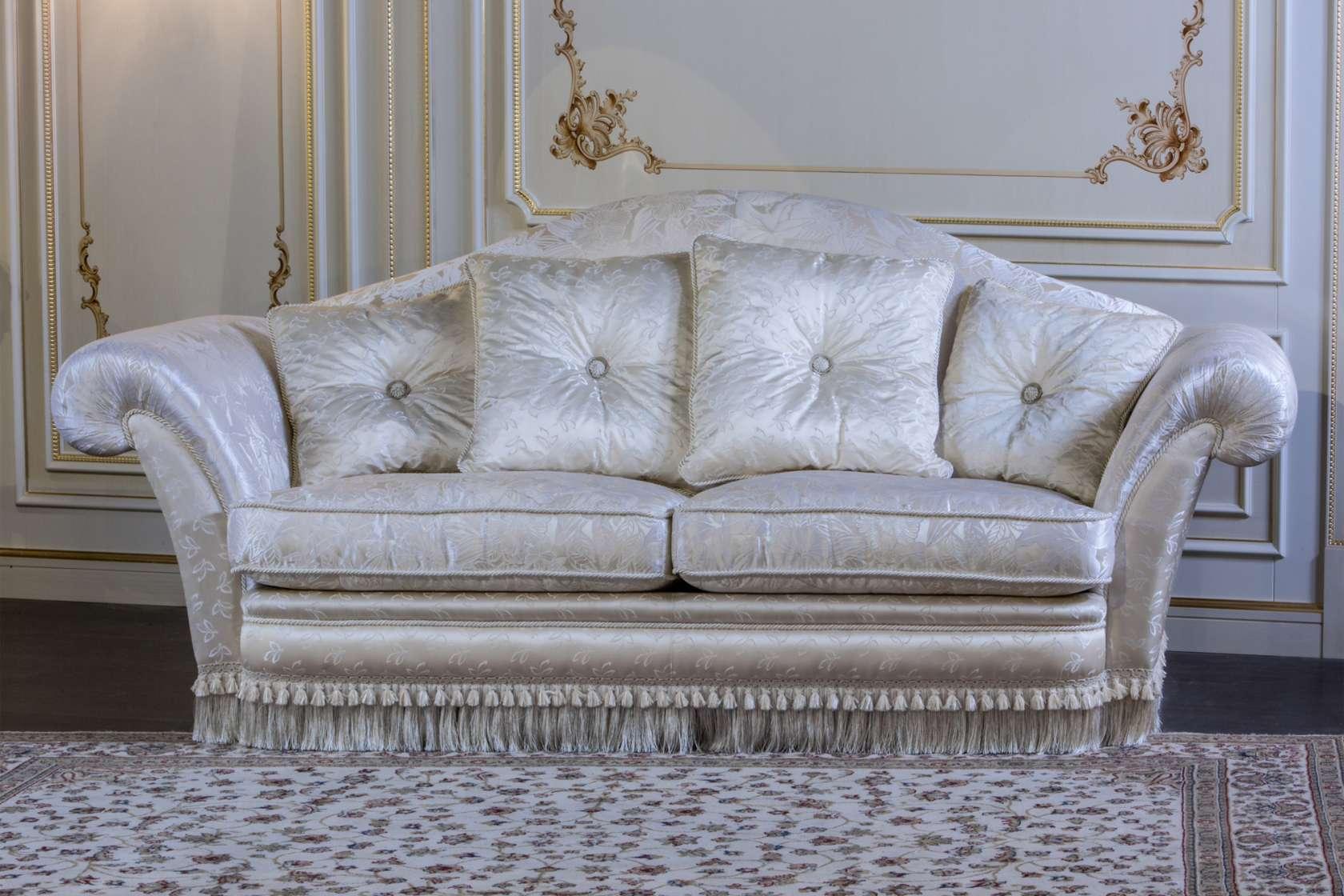 Sofa For A Luxury Living Room Vanity Living Room Vanity