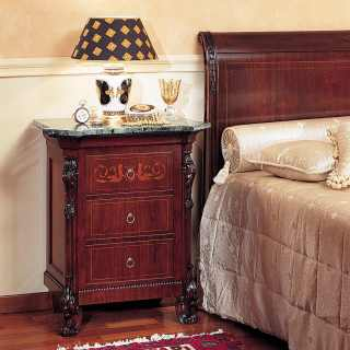 800 siciliano night table