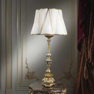 Nice Luxury Lamps