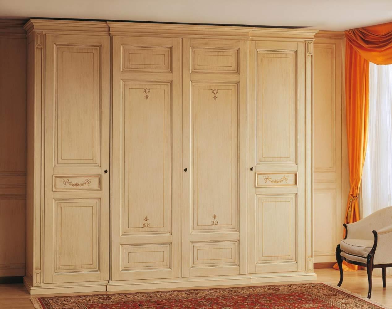 Classi wardrobe Canova