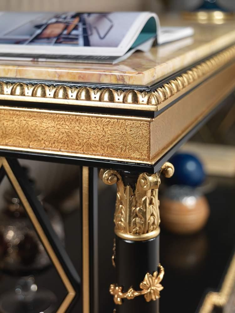Luxury classic étagère Chinoiserie